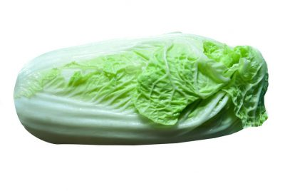 Napa Cabbage For Bearded Dragons